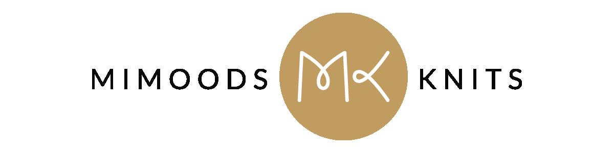 Mimoods Logo